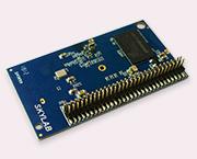 QCA9531WiFi模块SKW99